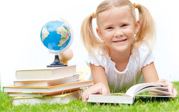 Neom and Amaala educational tourism